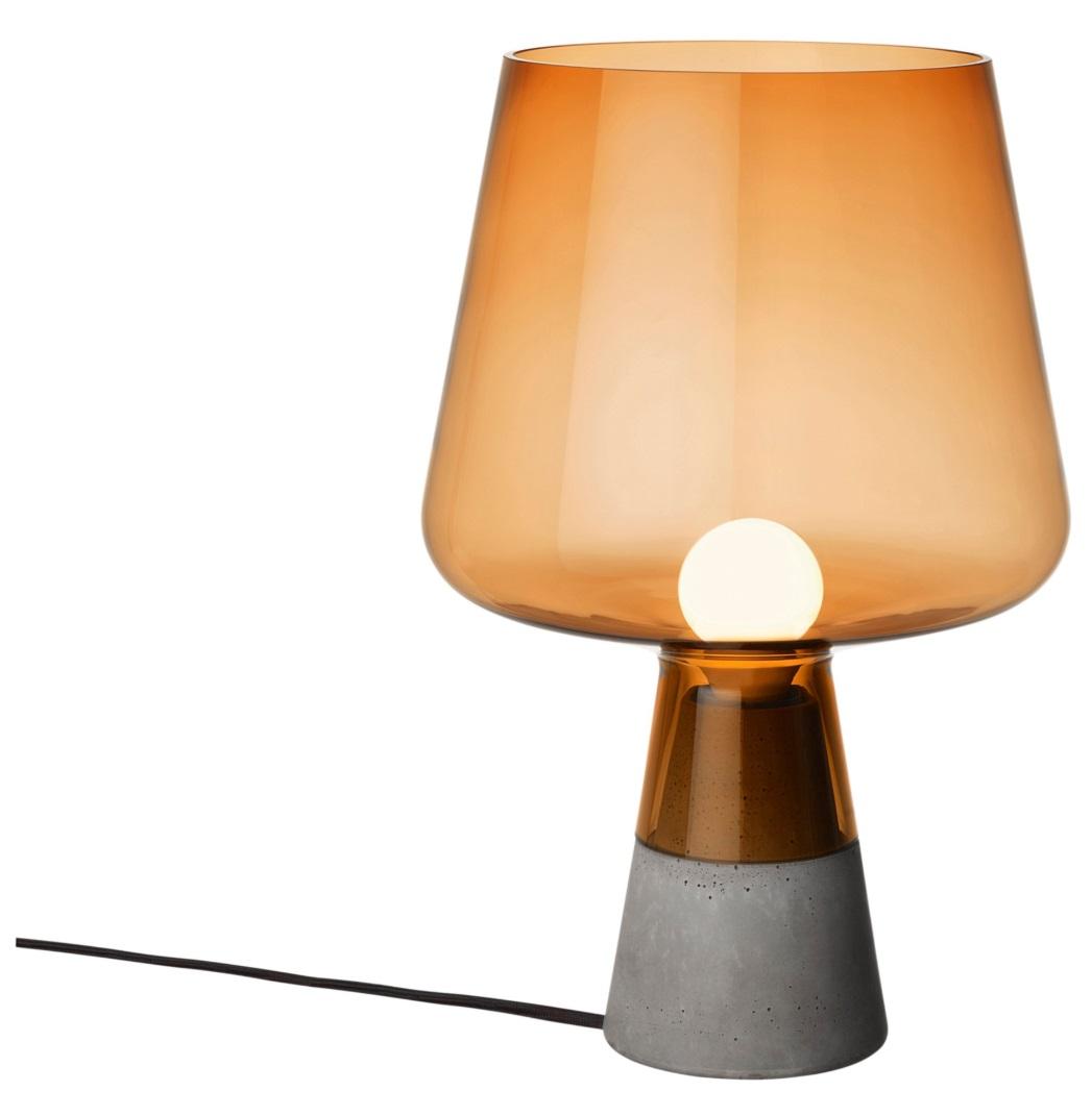 Iittala - Leimu lamp