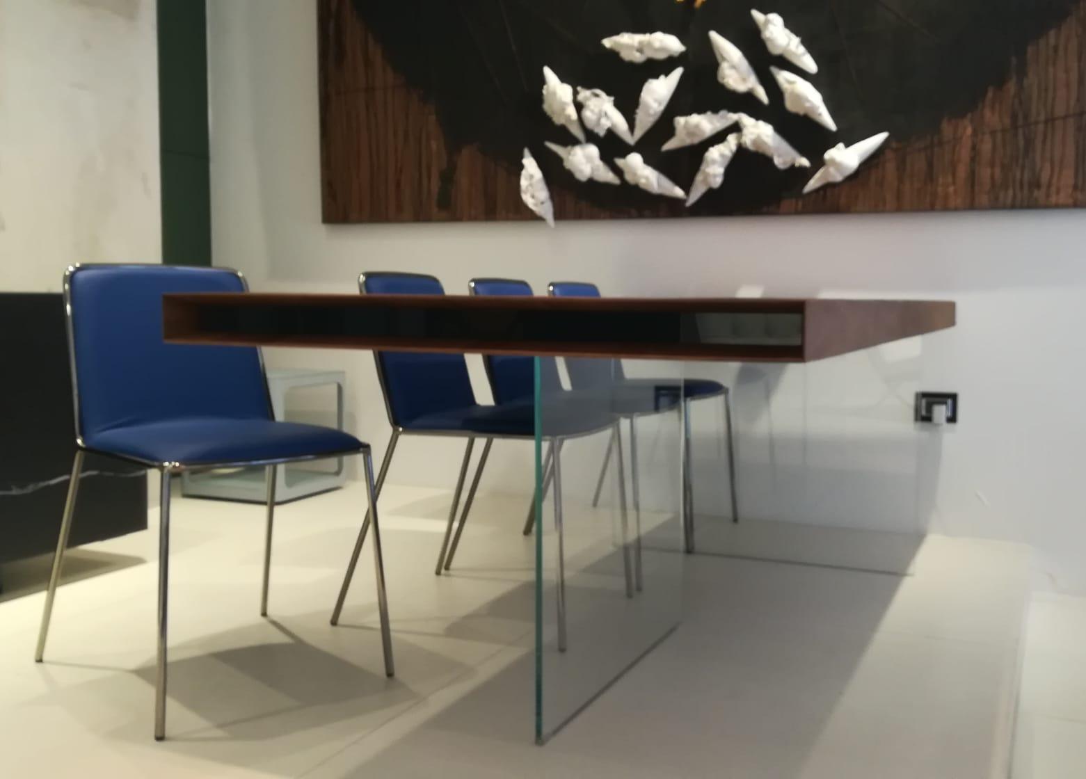 Lago - Air Table